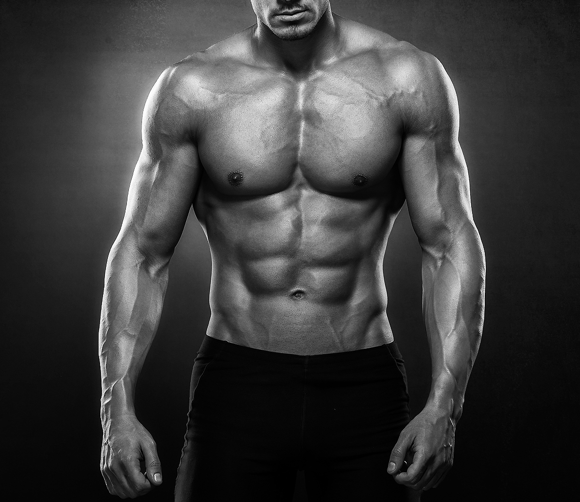 4d27aeebc7a 5 ways to look bigger than you really are
