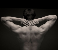 5 Shrug Variations That Will Get You Yoked