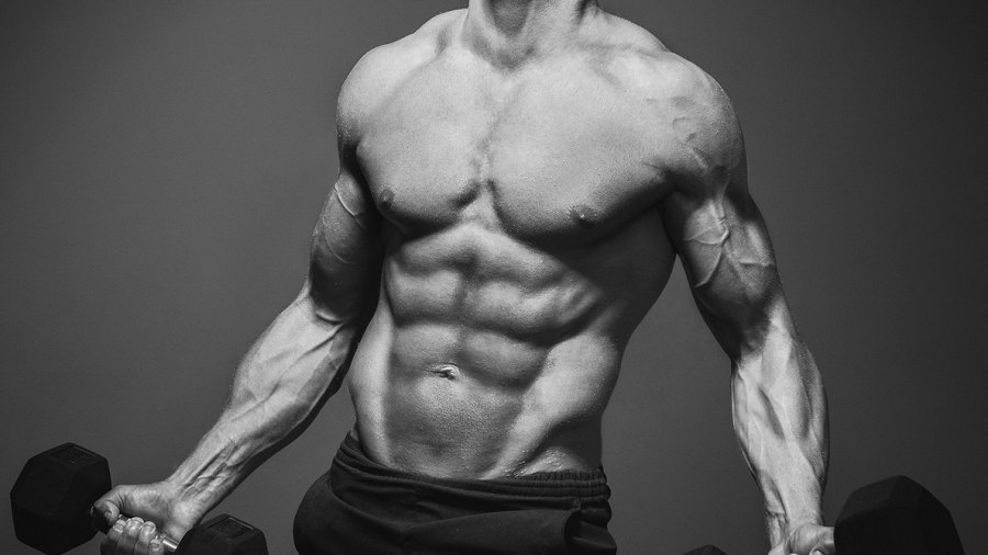 Start to Build Your Perfect Body With These 8 New Workouts From the 21-Day Shred Series