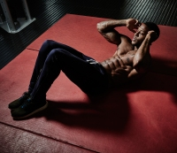 Can You Change the Shape of Your Muscles With Certain Exercises?