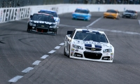 NASCAR'S Most Dramatic Moments Ever