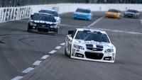 Our Favorite NASCAR Stories From Across the Web