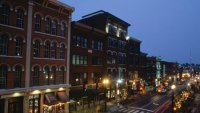 The Best Things to Do in Nashville
