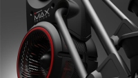 Nautilus Launches New Fitness Products
