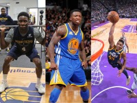 2018 Nba All-Star Weekend Preview: 5 Under-The-Radar Players You Need To Watch