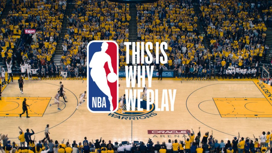 Golden State Warriors, Oracle Arena