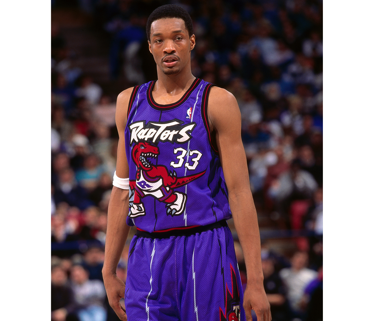 fcdef6dc896c The 10 Worst NBA Jerseys of All Time - Men s Journal
