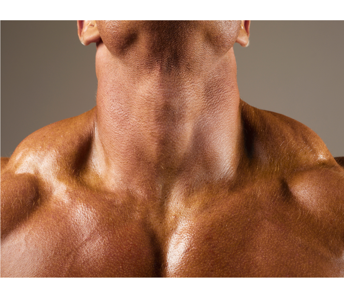 How To Build Your Show Off Muscles