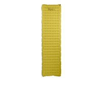 Best Cushion: Nemo Tensor Insulated Sleeping Pad 20R