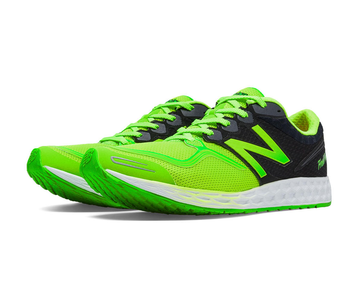 best of new balance running shoes