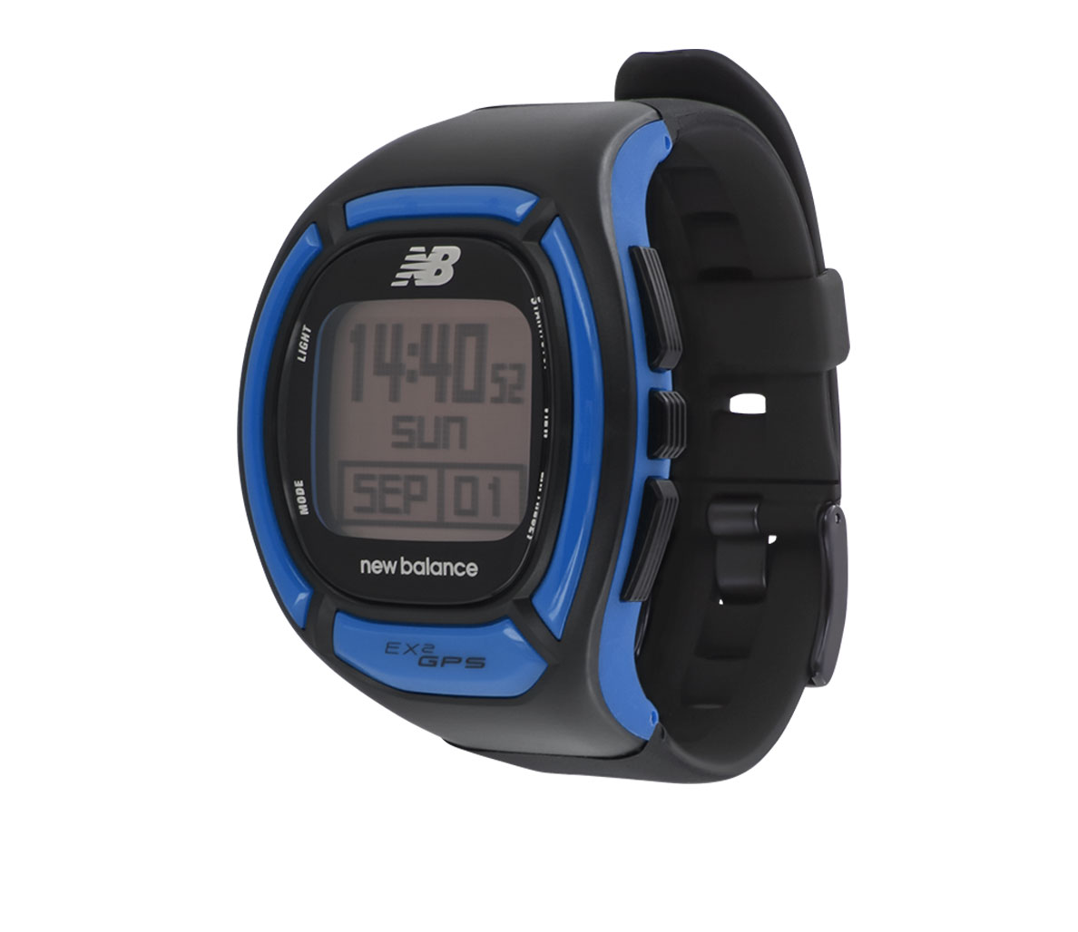 from fitness line it when to improve the just long models s comes your what great of edit gps in equipment is knows game golf watches doing and a latest best approach garmin