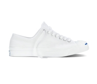 Converse Jack Purcell Signature (Lifestyle)