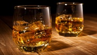 Will Boozing Before Bed Wreck Your Sleep?