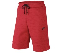 The Top 10 Sweat Shorts for Men