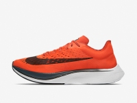 Zoom Vaporfly 4% by Nike