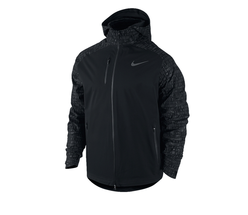dccbb7d01661 The Coolest Running Jackets for Men  Fall 2016 Edition