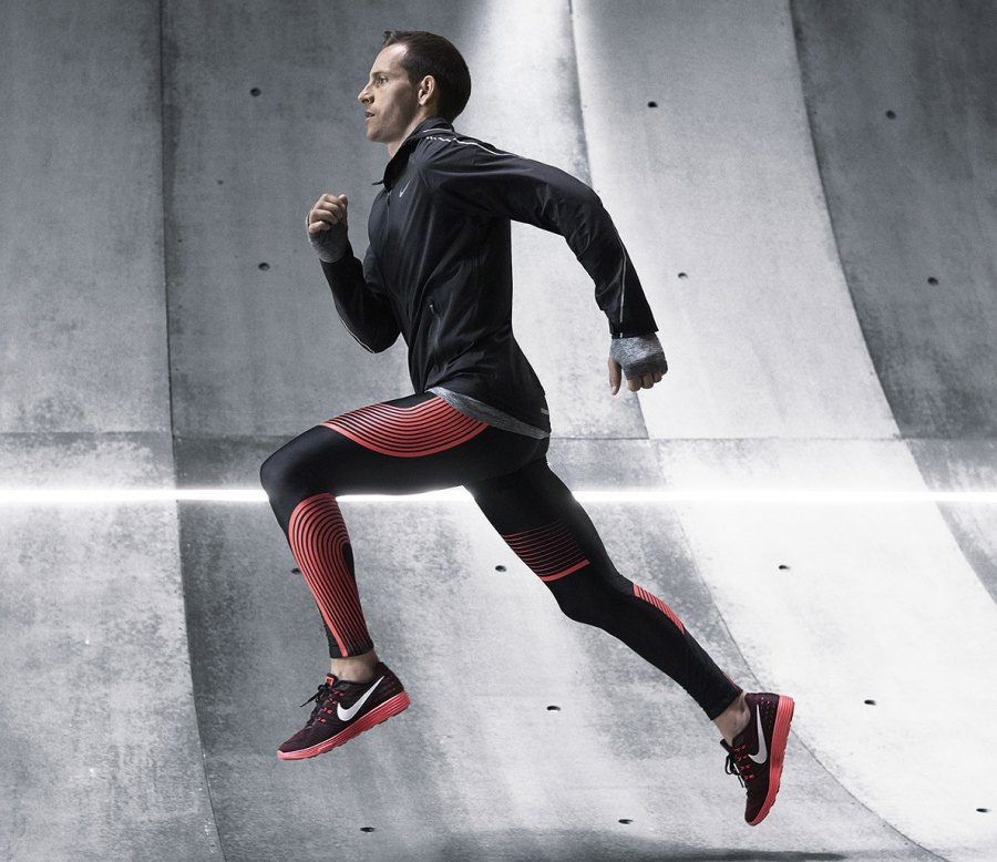 workout tights for men