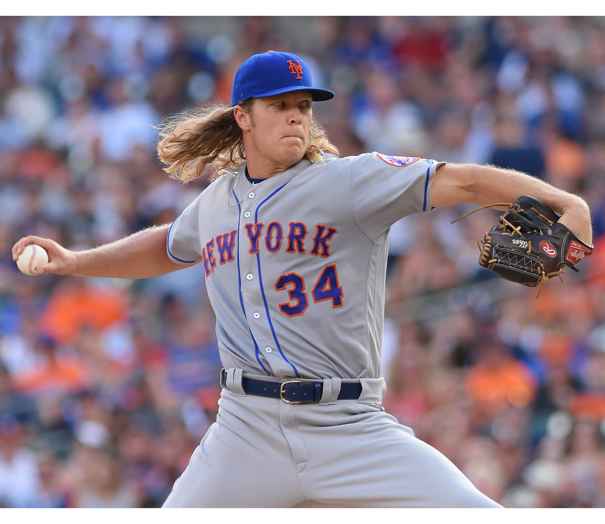 316be545c The top 10 hardest-throwing pitchers in baseball