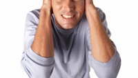 Does Noise Pollution From Traffic Cause Heart Attacks?