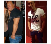 Weight Loss Success Story: Defying Odds and Age