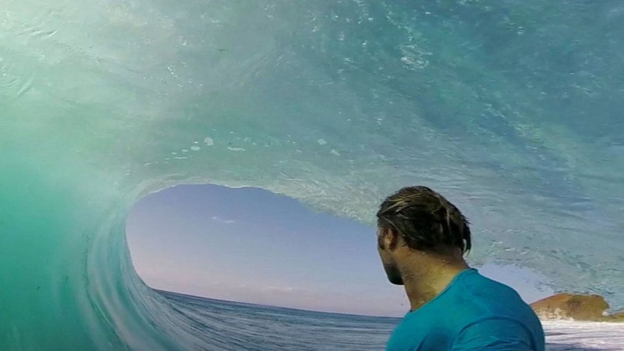 The North Shore: an Introduction to the Proving Grounds