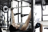 Is Exercise Order Important?