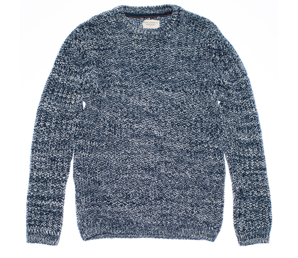 15 Lightweight Sweaters For Men 534e517dd