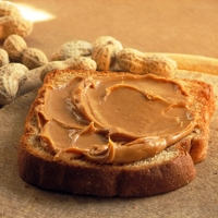 Protein Power: 5 Ways to Eat Nut Butter
