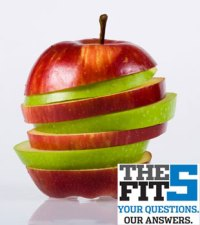 The Fit 5: Nutrition Myths