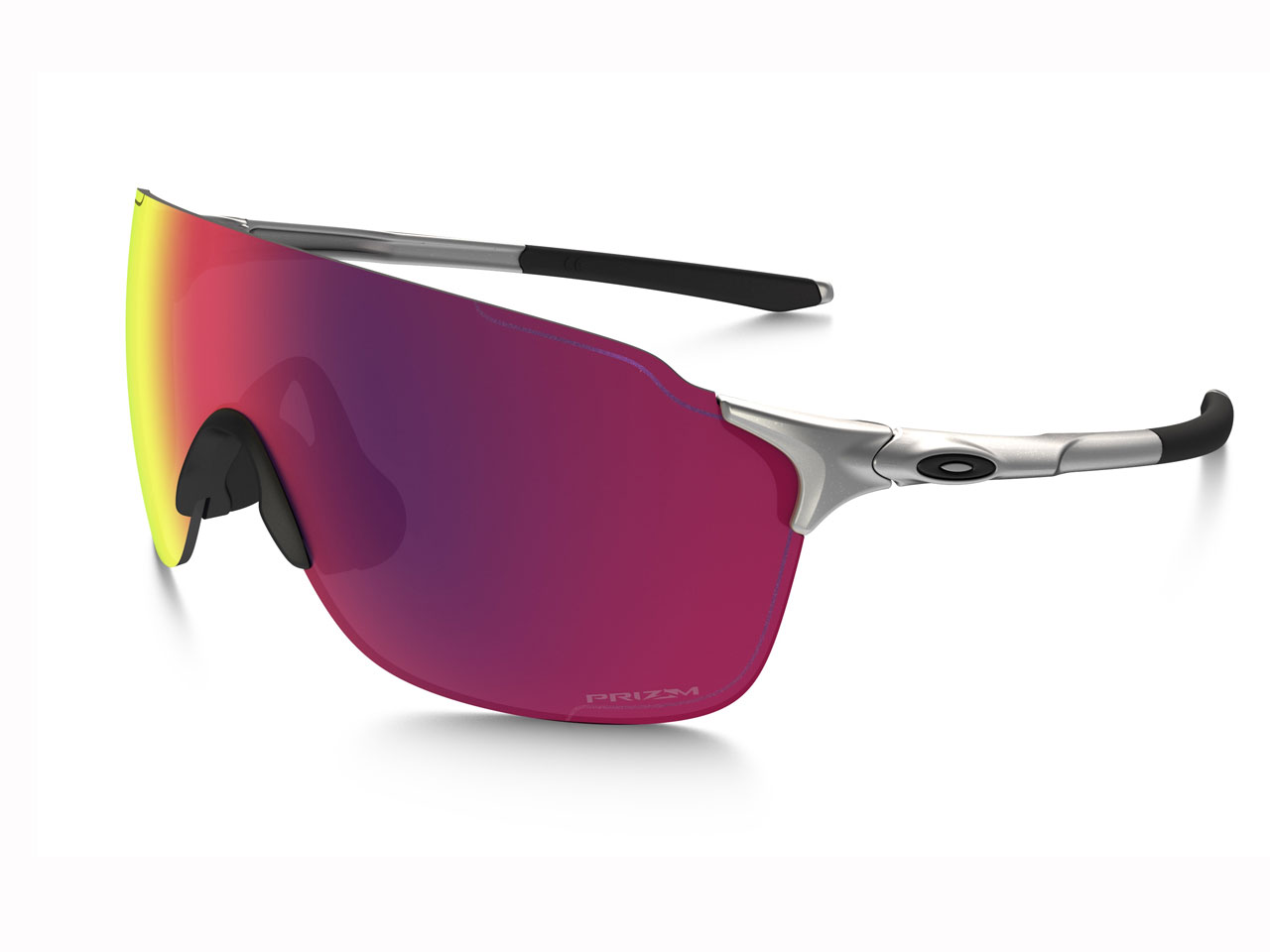 Sunglasses For Every 2017 Performance 10 Best AthleteSpring QdrCoeBWx