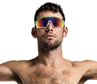 The 10 Best Running and Cycling Sunglasses for Men 2016