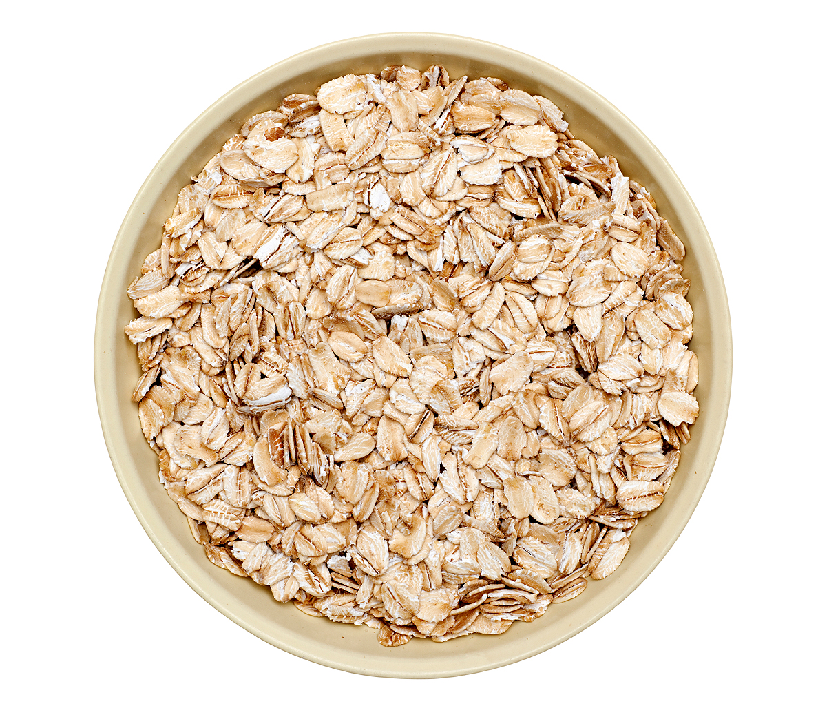 what s healthiest steel cut rolled or instant oats