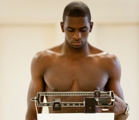 Are You Hard-Wired to Fail at Dieting?