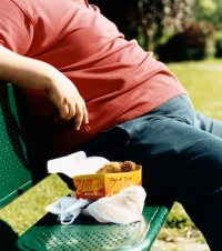 No Shock Here: Lose Weight by Eating Less Fat