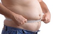 Obesity Hits U.S. in the Wallet