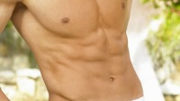 Must Try: Oblique Exercise to Get Cut