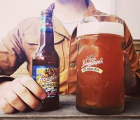 Oktoberfest 2014: the Best Beers in the Midwest