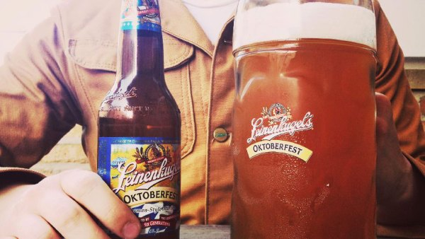 Best Beers in the Midwest