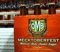Oktoberfest 2014: the Best Beers in the Southeast