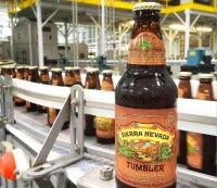 Oktoberfest 2014: the Best Beers in the Southwest
