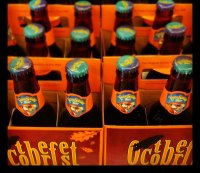 Oktoberfest 2014: the Best Beers in the West