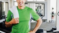 The 5 Best Ways Men Over 40 Can Gain Muscle