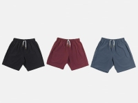 All Over Short 3 pack by Olivers