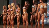Watch: 'Women of the Olympia' teaser