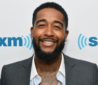 Omarion on Baby-Making Music