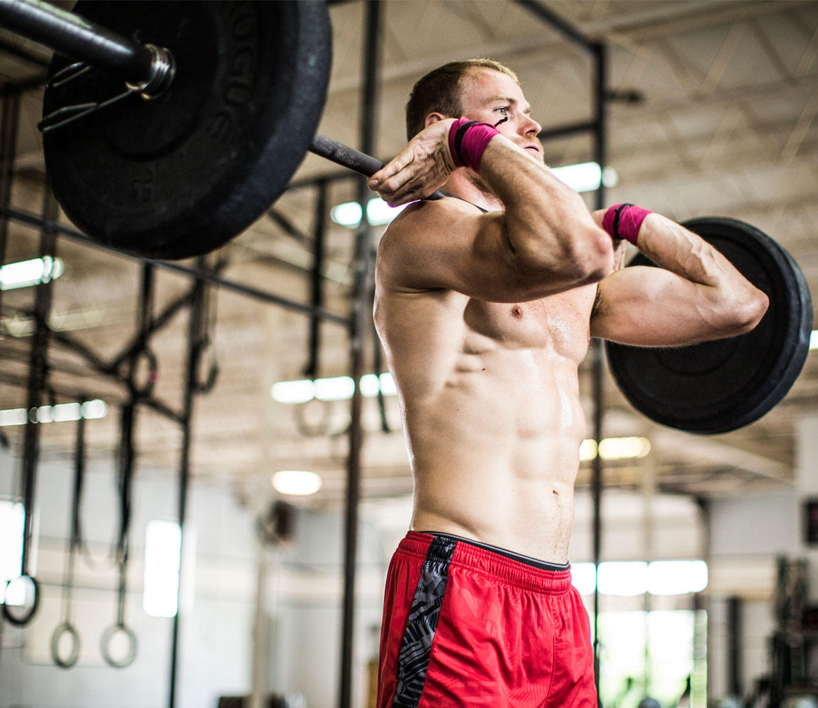 The Science Behind the 1-Rep Max