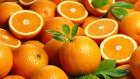 Supplement Guide: Vitamin C