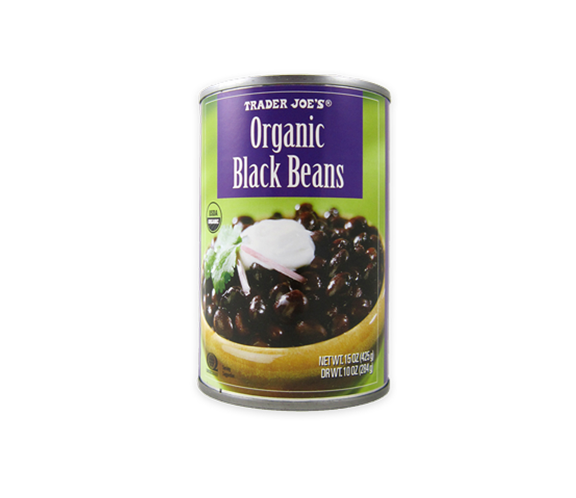 Organic Dog Food In Bpa Free Cans Food