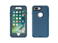 iPhone 8 Plus & iPhone 7 Plus Defender Series Case by Otter Box