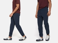 Stretch Crepe Jogger by Outdoor Voices